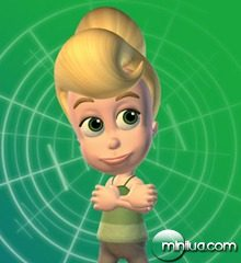 character_large_332x363_cindy