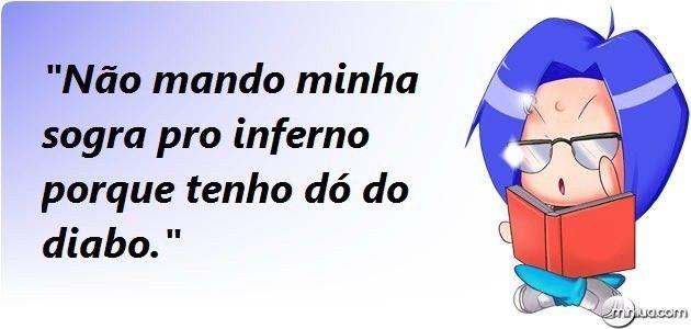 frase4