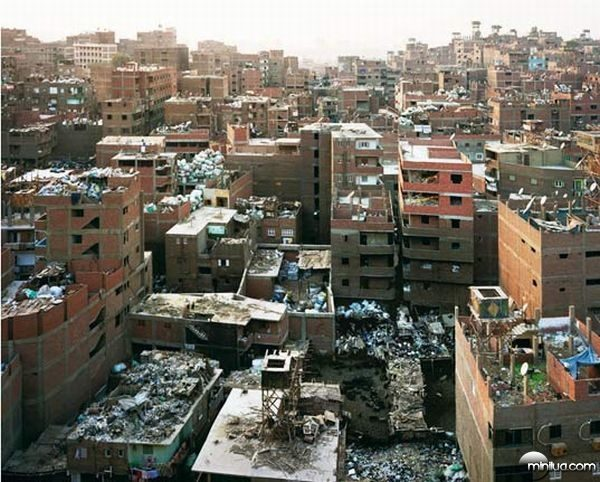 garbage_city_of_cairo_27