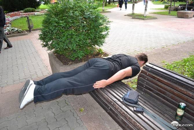 pancevo-planking-serbia30