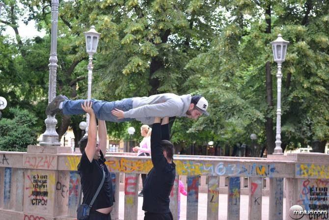 pancevo-planking-serbia36