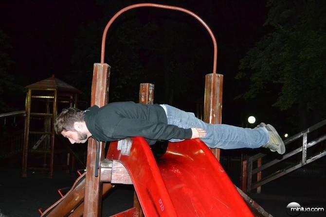 pancevo-planking-serbia40