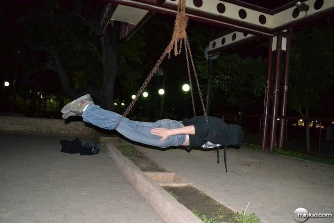pancevo-planking-serbia44