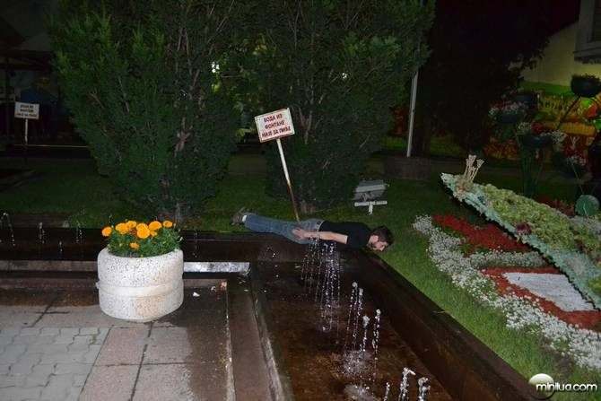pancevo-planking-serbia46