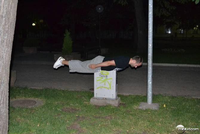 pancevo-planking-serbia53