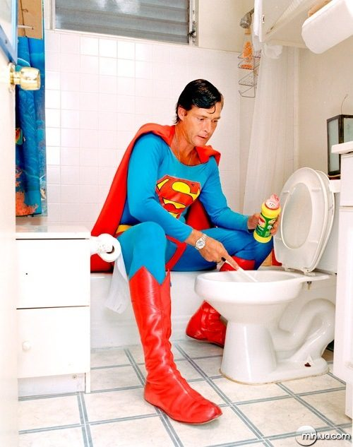 super-heroes-at-home-01