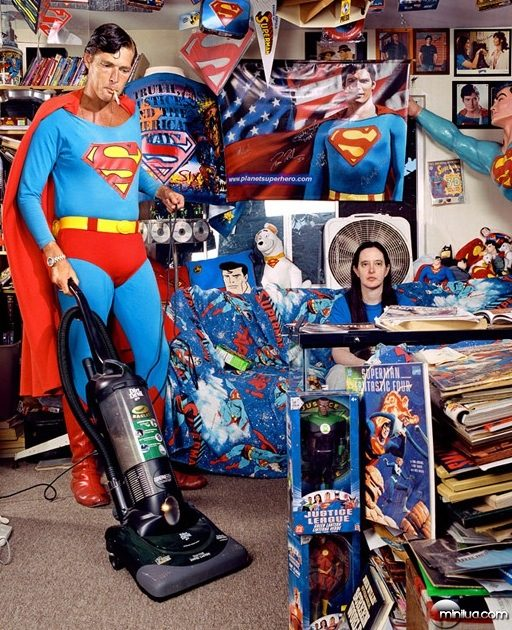 super-heroes-at-home-04