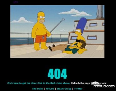 thebest404pageever