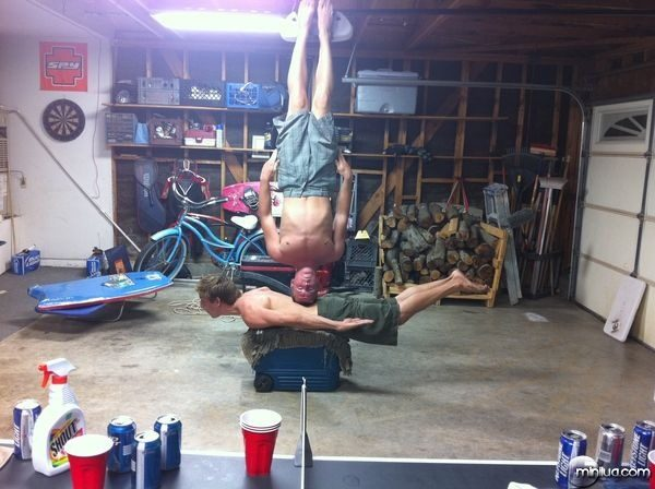 toothpicking_hottest_trend_since_planking_640_08