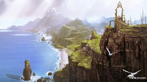 Bell_tower_peak_by_arcipello-600x336