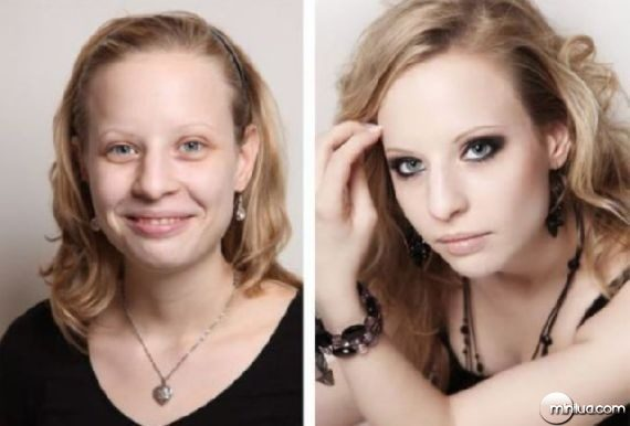 before-and-after-makeup09