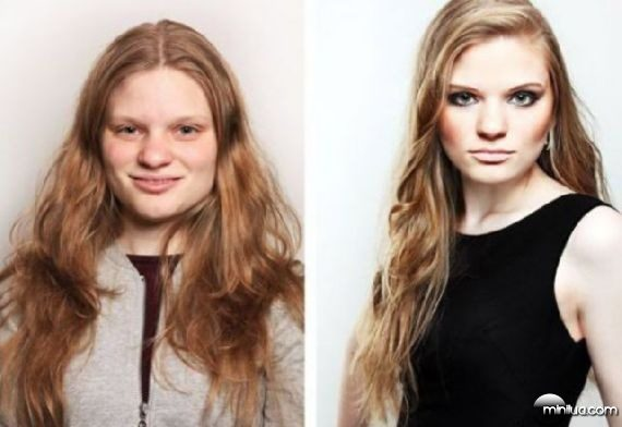 before-and-after-makeup12