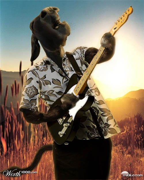 cow_guitar