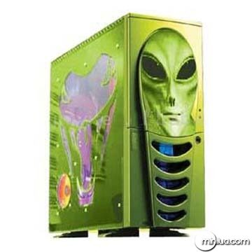 customized-pc-case-5