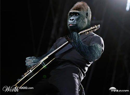 gorilla_guitar