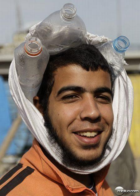 homemade-helmets06