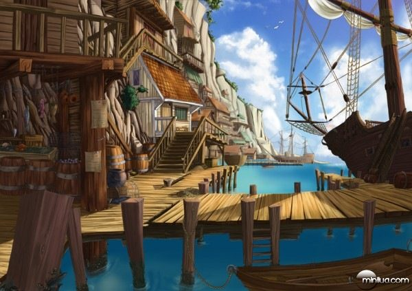 pirats_town_by_jamga-600x423