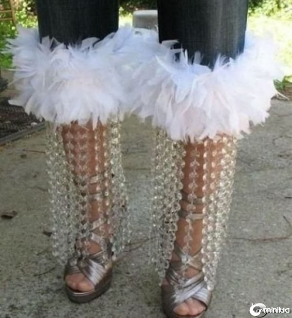 thumbs_fashion_disasters-0004