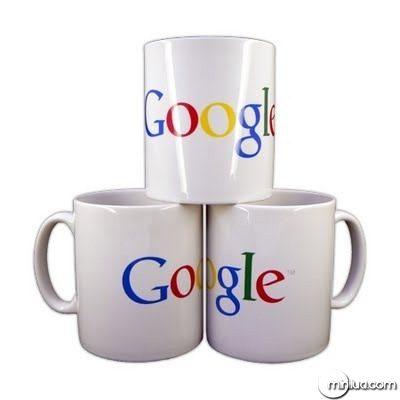 xicara google