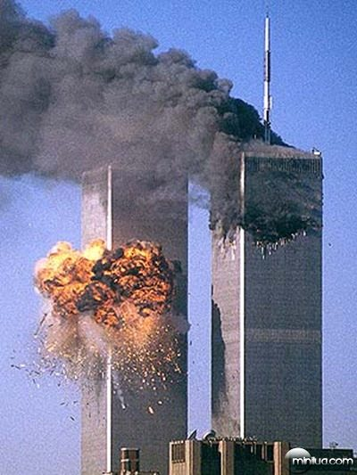 11_de_setembro_torres_gemeas1