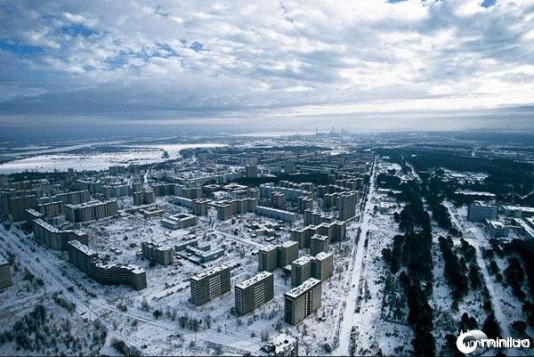 Pripyat-air-snow