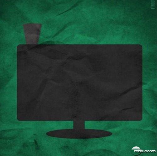 Programas-de-TV-versão-Minimalista-10-500x707