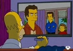 Two-and-a-Half-Men-in-The-Simpsons-two-and-a-half-men-4435119-562-417