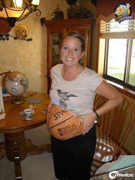 a97889_rsz_pg_basketball
