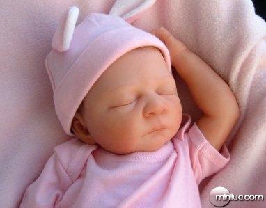 bebes-miniatura15