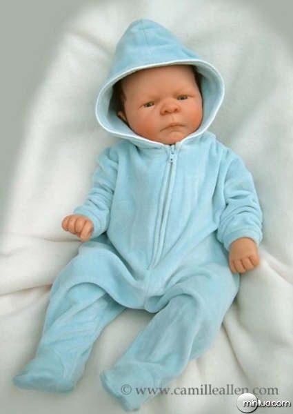 bebes-miniatura18