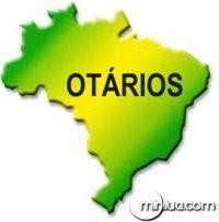 brasil-pais-de-tolos