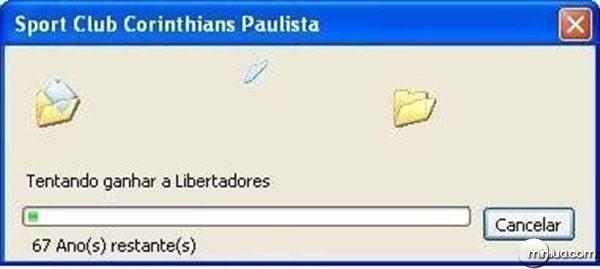 corintialibertadores