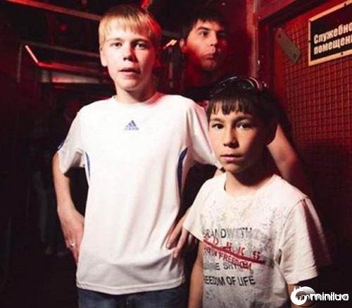 criancas-balda-6