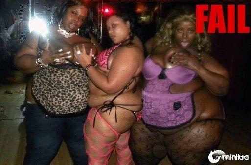 epic-fail-epic-sexy-fail-obese-black-women
