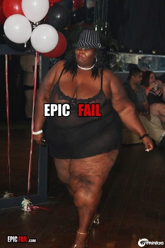 epic-sexy-fail-fat-legs-party-1
