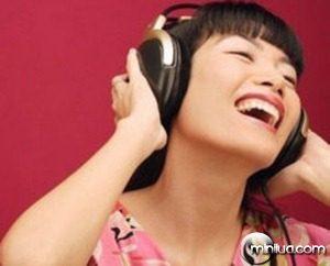 ouvir-musica-gratis