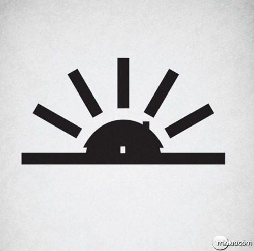 pictogramas_musicais_hzn_11