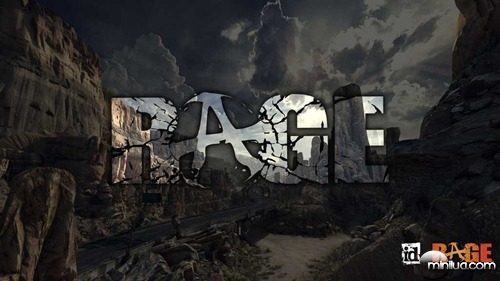 rage-game-wallpapers-1024x768