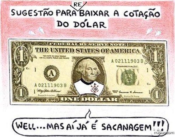 rebaixar_dolar