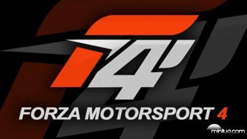 rumeur-forza-motorsport-4-presente-e3-2010-1263614458