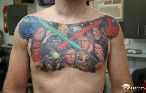 tatuajes-star-wars-19