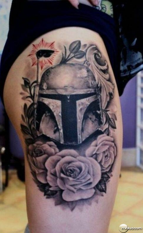 tatuajes-star-wars-2