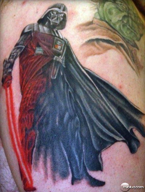 tatuajes-star-wars-45