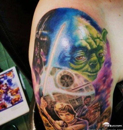 tatuajes-star-wars-50