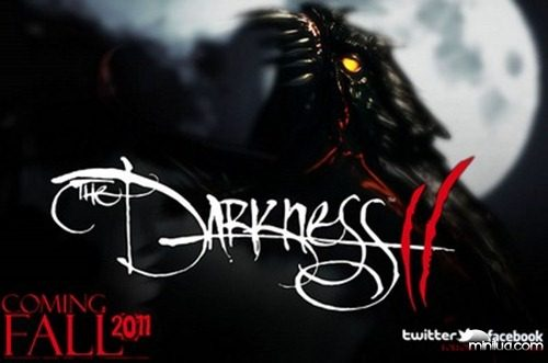 the_darkness_2