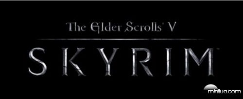 the_elder_scrolls_v_skyrim-610x250