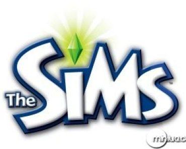 Melhores games de todos os tempos #44: The Sims