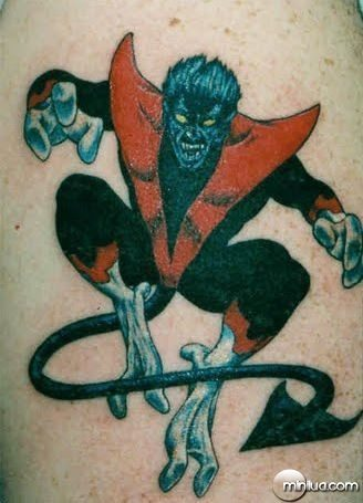 x-men-tattoos-11