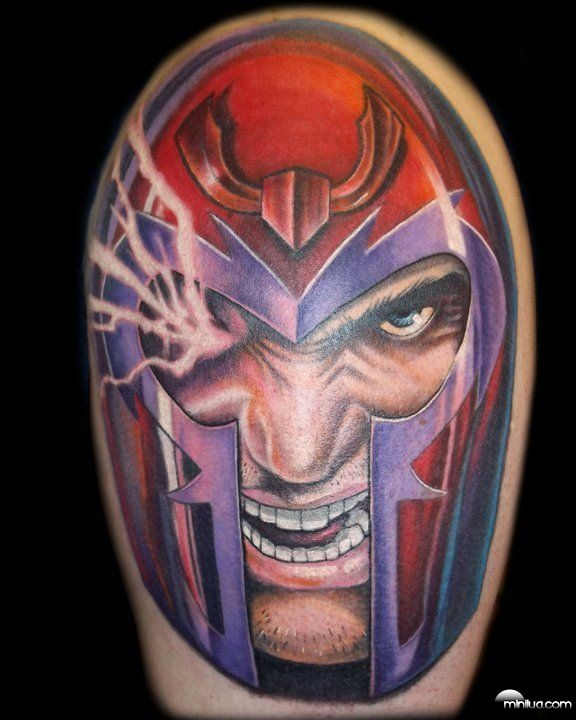 x-men-tattoos-6