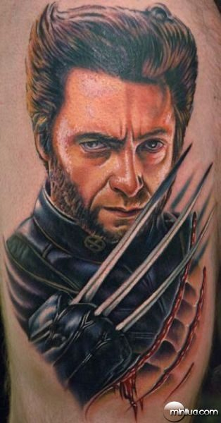 x-men-tattoos-8